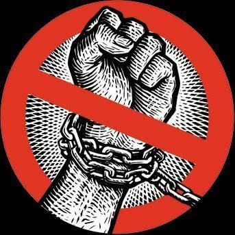63875 - Opção não é escravidão!