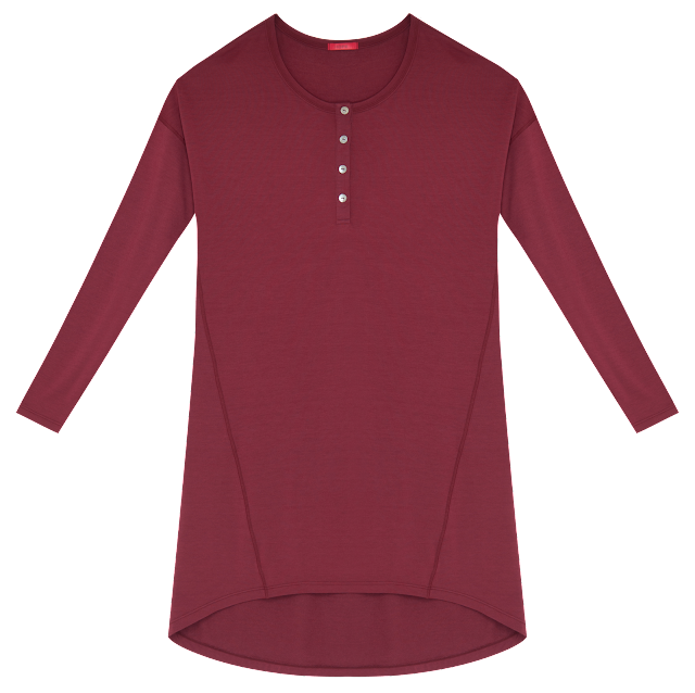 Hope - camisola - R$ 139,00
