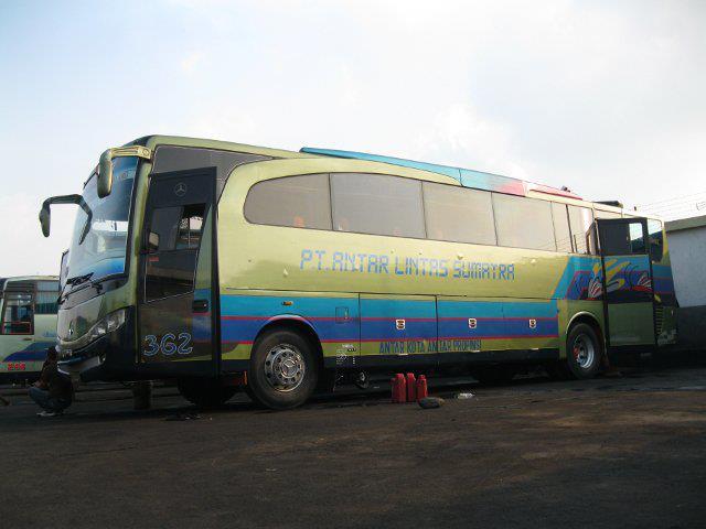 Agen Tiket Jefry Jombang Tiket Bus Sumatra Pt A L S Dan Po