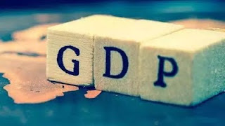 India's GDP Growth to 'Zero' in FY 2021— A forecast by Moody
