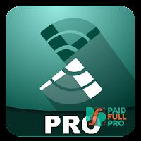 netx pro paid latest apk