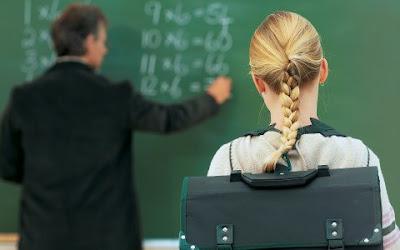 Οι νέοι διευθυντές στα Δημοτικά Σχολεία της Θεσπρωτίας