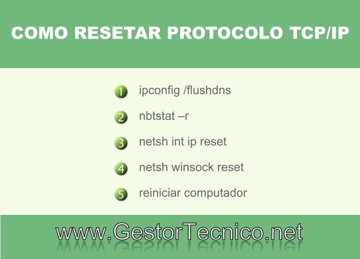 resetar-protocolo-tcpip