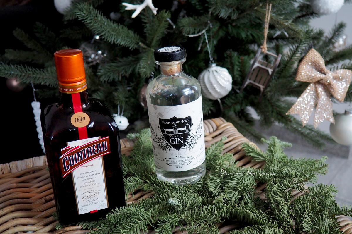 idées de cadeaux alcool