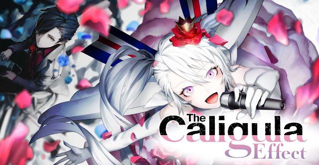 De temática Escolar, o game somente estreará em formato digital.