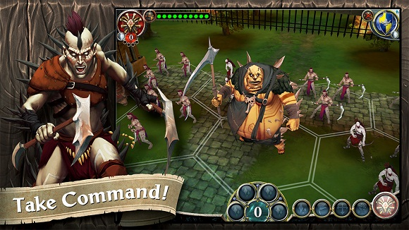battlelore-command-pc-screenshot-www.ovagames.com-2
