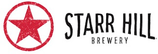 Craft Beer Menu Monday: Starr Hill Brewery Celebrates 16th Anniversary