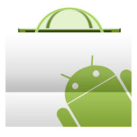 Install Android Market di YouWave