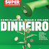 Baixa Revista - Dossiê Superinteressante: Como Plantar, Regar e Colher Dinheiro