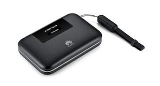 Tariffe Internet modem LTE