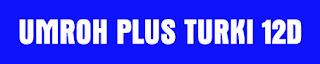 https://www.umrohplustour.com/2018/12/itinerary-umroh-plus-turki-istanbul.html