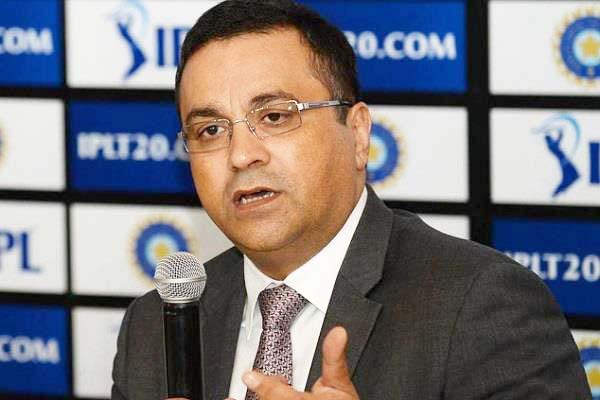 बीसीसीआई सीईओ जौहरी के इस्तीफे की अटकलें