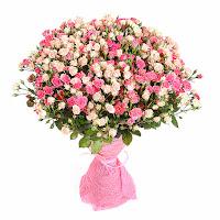 Цветы купить кривом роге купить искусственные цветы для балкона в москве