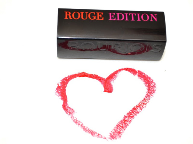 ROUGE_EDTION_Bourjois_04