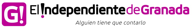 El Independiente de Granada