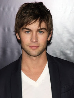 Chase Crawford Man Candy Monday