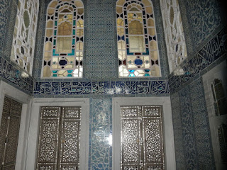 город стамбул турция фото
