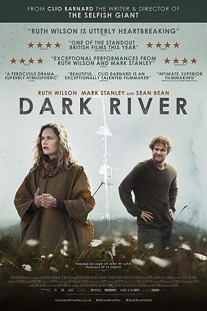 Filme Dark River - Legendado 2018 Torrent