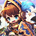 MapleStory 2's Western release brings the Runeblade class to the MMO today