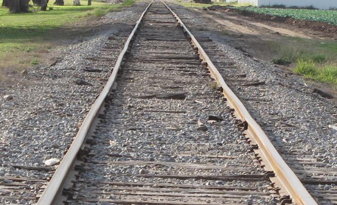 A seis años de la Ley, los trenes no volvieron a Santa Fe