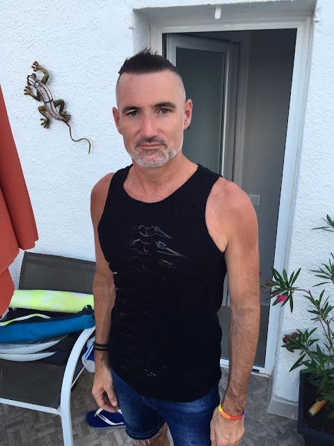 from Dawson jean pierre gay masseur paris