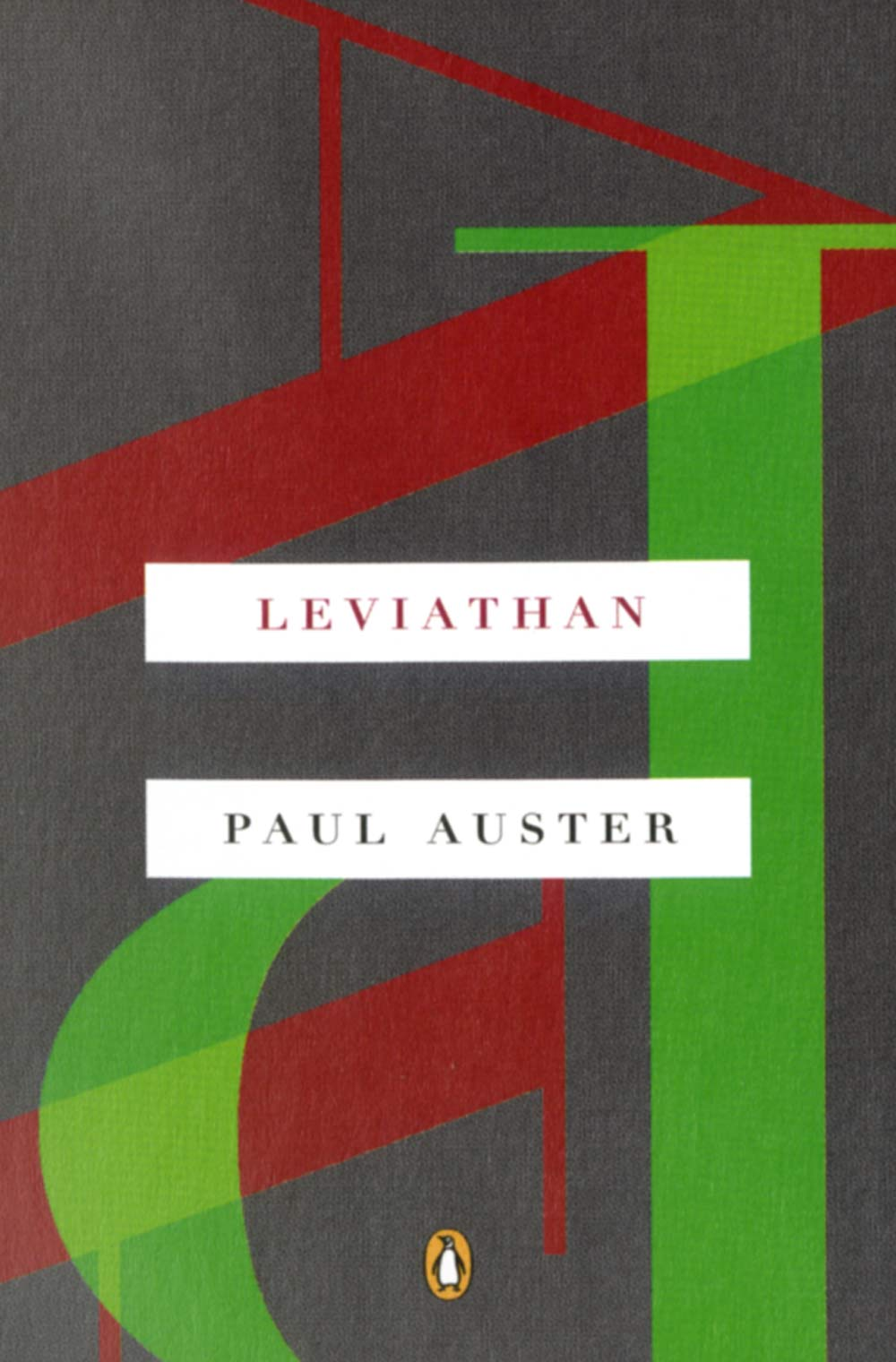 auster essay leviathan Essays and criticism on paul auster, including the works the new york trilogy, in the country of last things, moon palace, the music of chance, leviathan, the book of illusions, oracle night, the brooklyn follies, travels in the scriptorium - critical survey of long fiction.