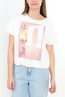 tricou_zara_femei11