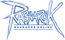 Ragnarok Online Makes a comeback in the Philippines | Geeky Juan
