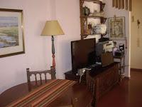 piso en venta av casalduch castellon comedor