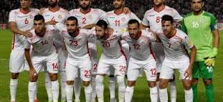 اون لاين مشاهدة مباراة تونس وايران بث مباشر 23-3-2018 مباراة وديه دولية اليوم بدون تقطيع