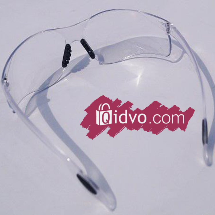Jual Kacamata Motor / Bersepedah Bening