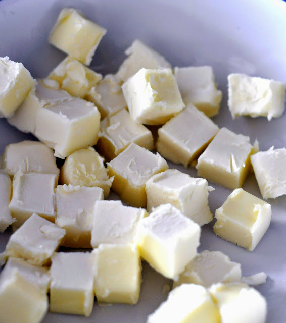 Cubed-Butter-tasteasyougo.com