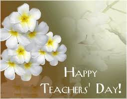 happy teachers day pictures