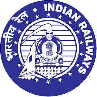 railway recruitment, railway jobs, government jobs