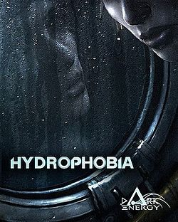 Download Hydrophobia Prophecy PC Full Version Free