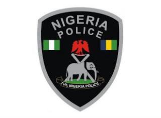Nigeria Police Academy Entrance Exam Requirements