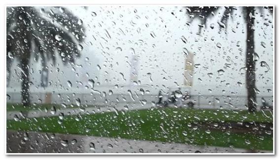 تارودانت 24 taroudant _هذه مقاييس التساقطات المطرية المسجلة بالمملكة