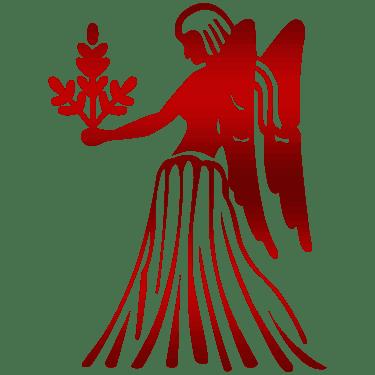 Kanya-Virgo