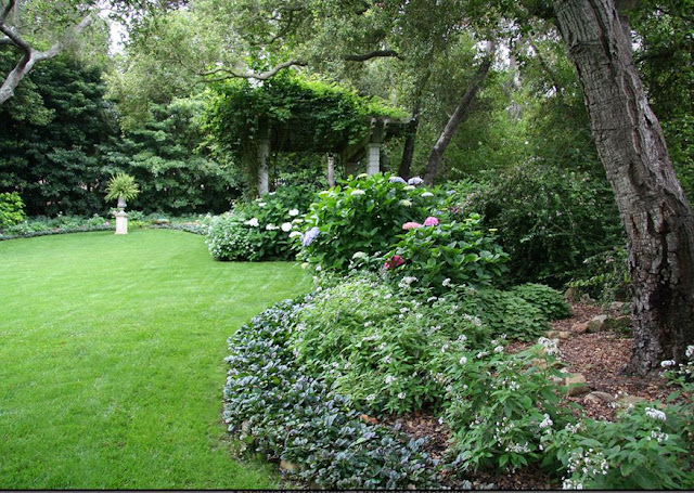 better homes and gardens ideas how to design a yard
