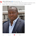 BREAKING: PDP suspend Dr. Ifeanyi Ubah, over his disparaging & unfounded allegations
