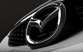 Mazda запуталась в двух марках и объявила кампанию отзыва не того автомобиля