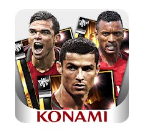 PES CARD COLLECTION Apk v1.10.1 Full For Android