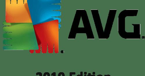 standalone antivirus avg