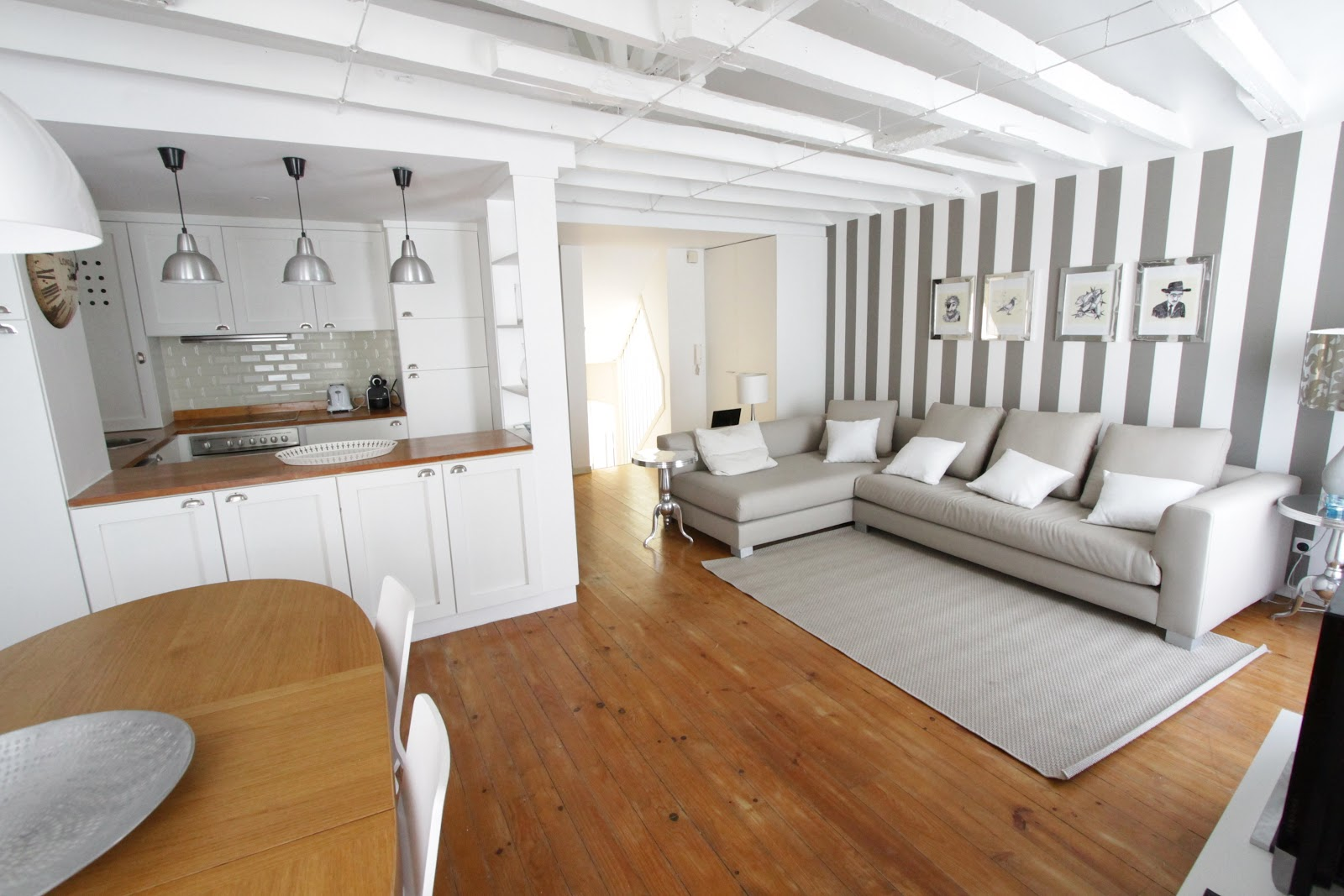 HomeStyling  Ana Antunes My house for rent in Lisbon  A minha casa para alugar