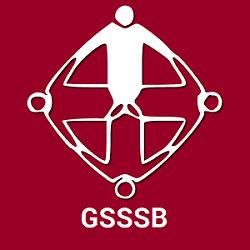 Gaun Seva Pasandgi Mandal Recruitment for 2367 Supervisor Instructor Posts 2019