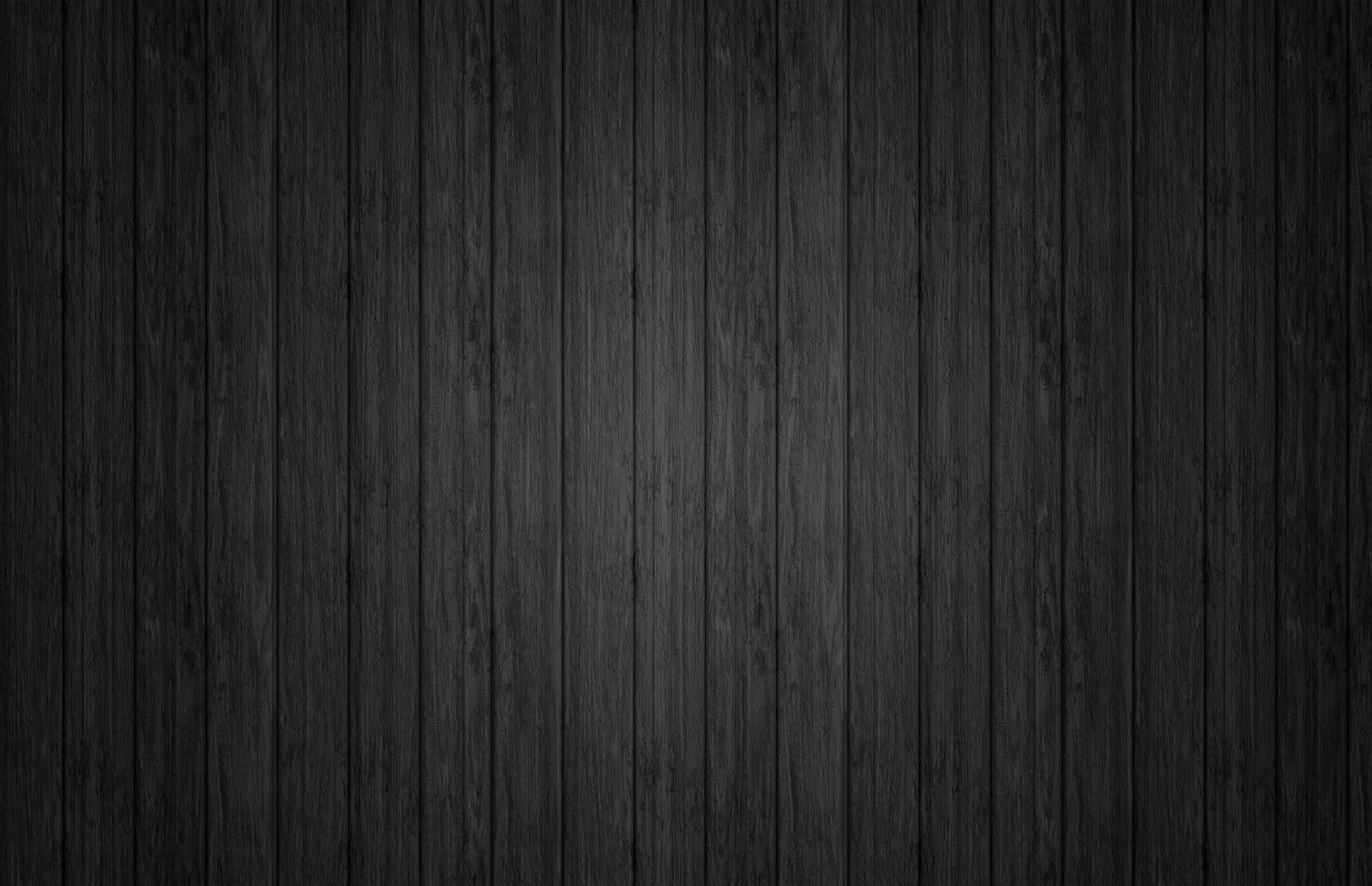 Plain-design-pattern-dark-background-image-HD-resolution-latest-pack.jpg