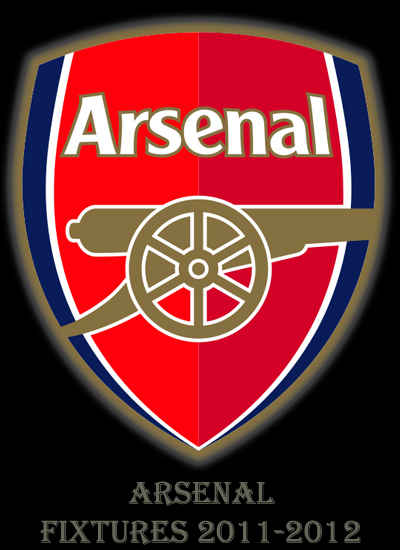 Bbc football arsenal fixtures 2011 2012 - Bbc football league 1 table ...