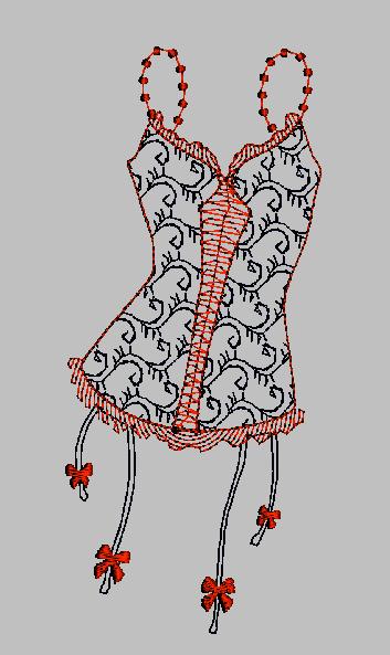 http://motifsdebroderiemachine.blogspot.fr/2014/01/motif-de-broderie-machine-guepiere.html