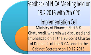 njca+meeting+7cpc+implementation+cell
