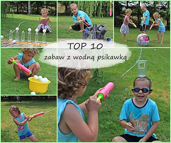 http://www.kreatywniewdomu.pl/2018/08/top-10-zabaw-z-wodna-psikawka.html